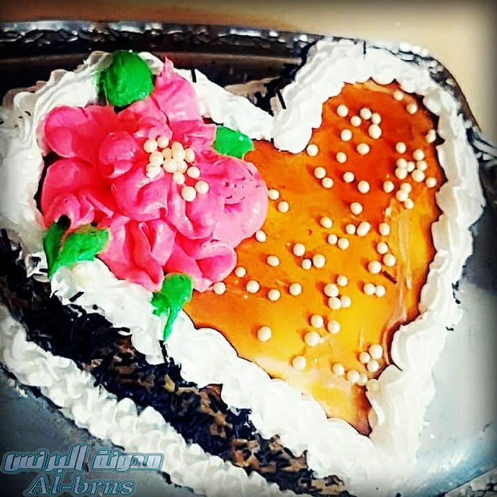 أجمل قوالب كيك عيد ميلاد للاطفال Cake Desserts Birthday Cake