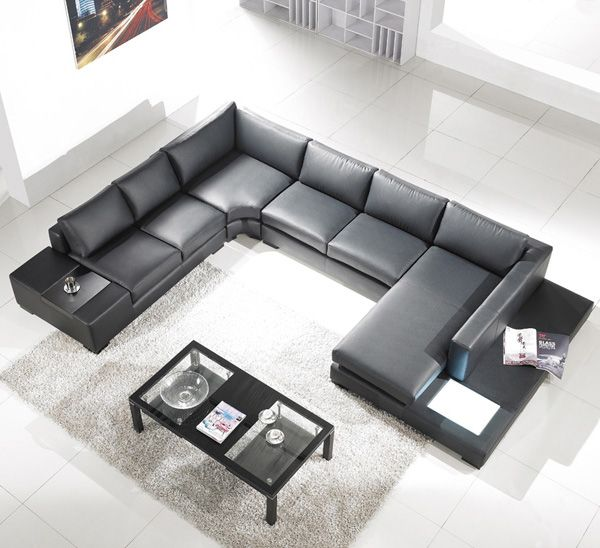 sectional sofa beds canada postal codes