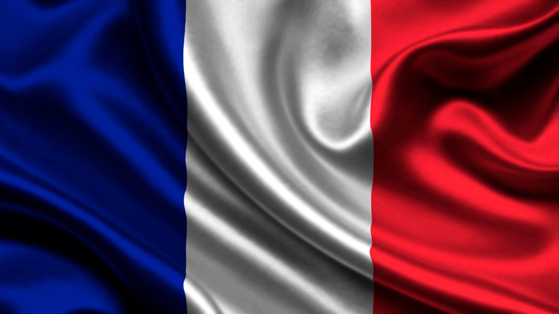 French Flag Hd Wallpaper Flag France Flag Italy Flag