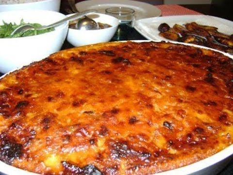 Surinaams eten surinaamse pom recept recepten for Surinaamse keuken bara