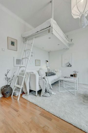 5 elementos claves en imagenes de habitaciones decoradas