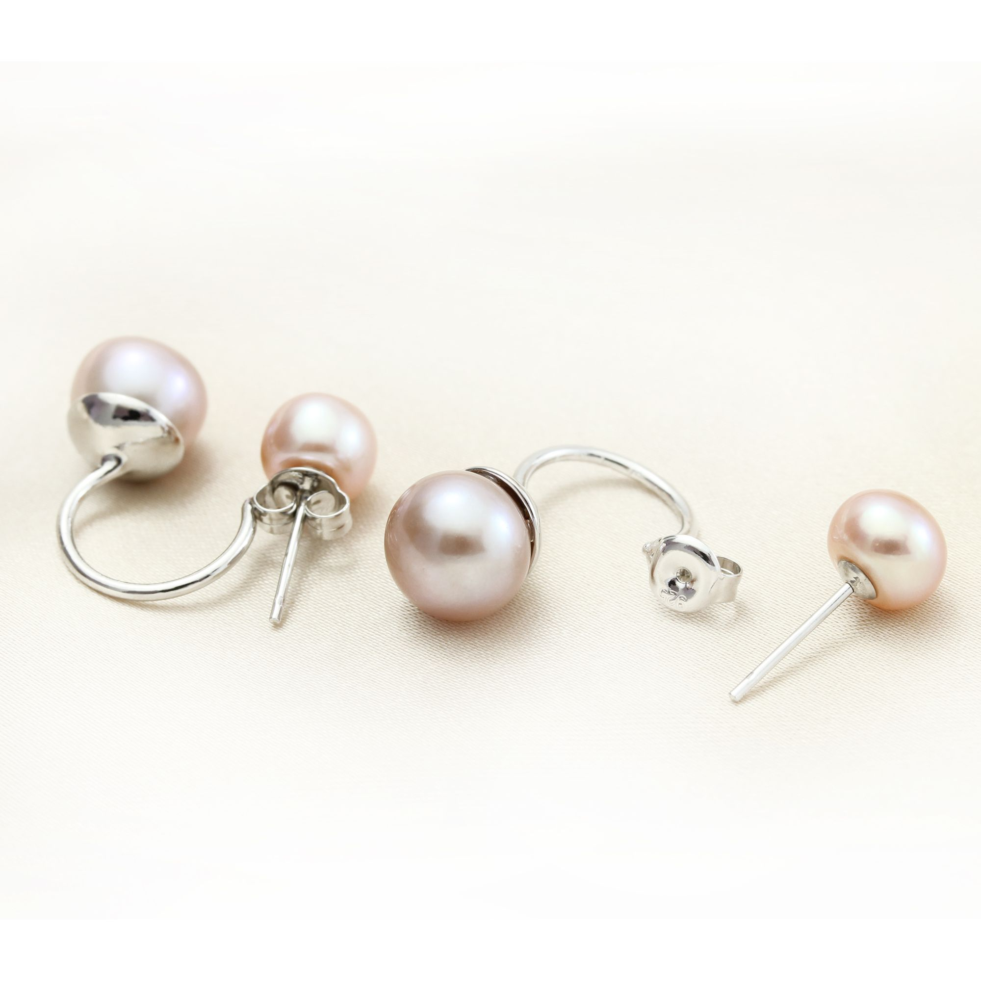 minimalist they bijoux real are and around sway pearl product middle these pearls tiff bead so the articulated crea graphic that earrings
