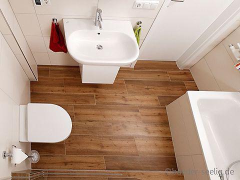 Komplett Badezimmer ~ Badezimmer sanieren komplett aus einer hand in berlin hannover