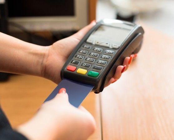 Merchant #credit card #processing - Merchant service,credit