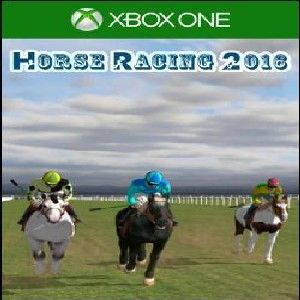 New Games Cheat Horse Racing 2016 Xbox One Game Cheats Complete 10 Season 100 Points Complete Total Of 50 Races From Xbox One Games Game Cheats Xbox One