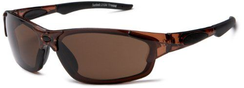 Sunbelt offer the best  Sunbelt Men's Tread 310 Resin Sunglasses,Brown Frame/Brown Lens,one size. This awesome product currently in stocks, you can get this Eyewear now for $24.00 $24.00. New        Buy NOW from Amazon »                                         : http://itoii.com/B001NIZ7SS.html
