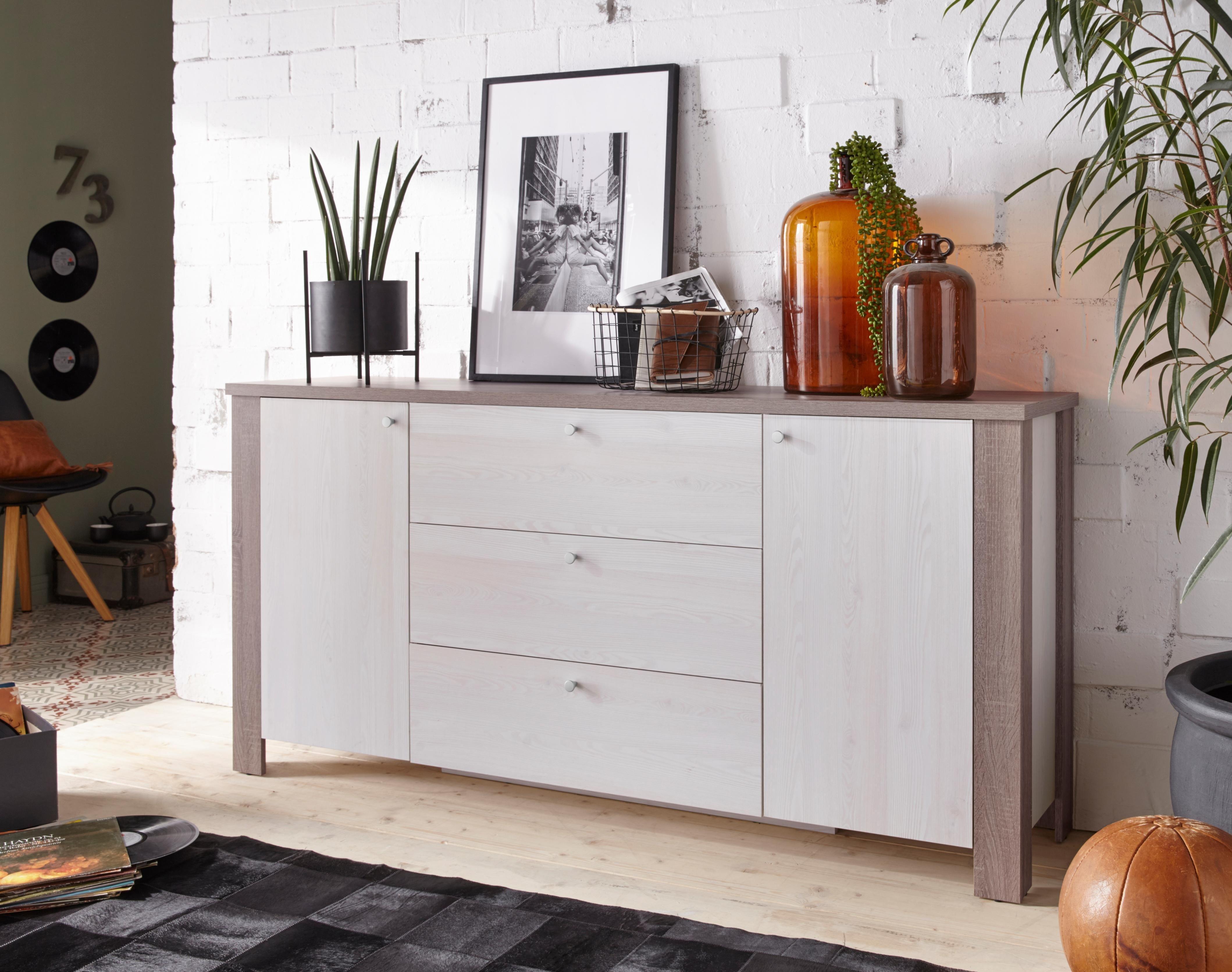 design kommode schlafzimmer | kommoden badezimmer | kommode