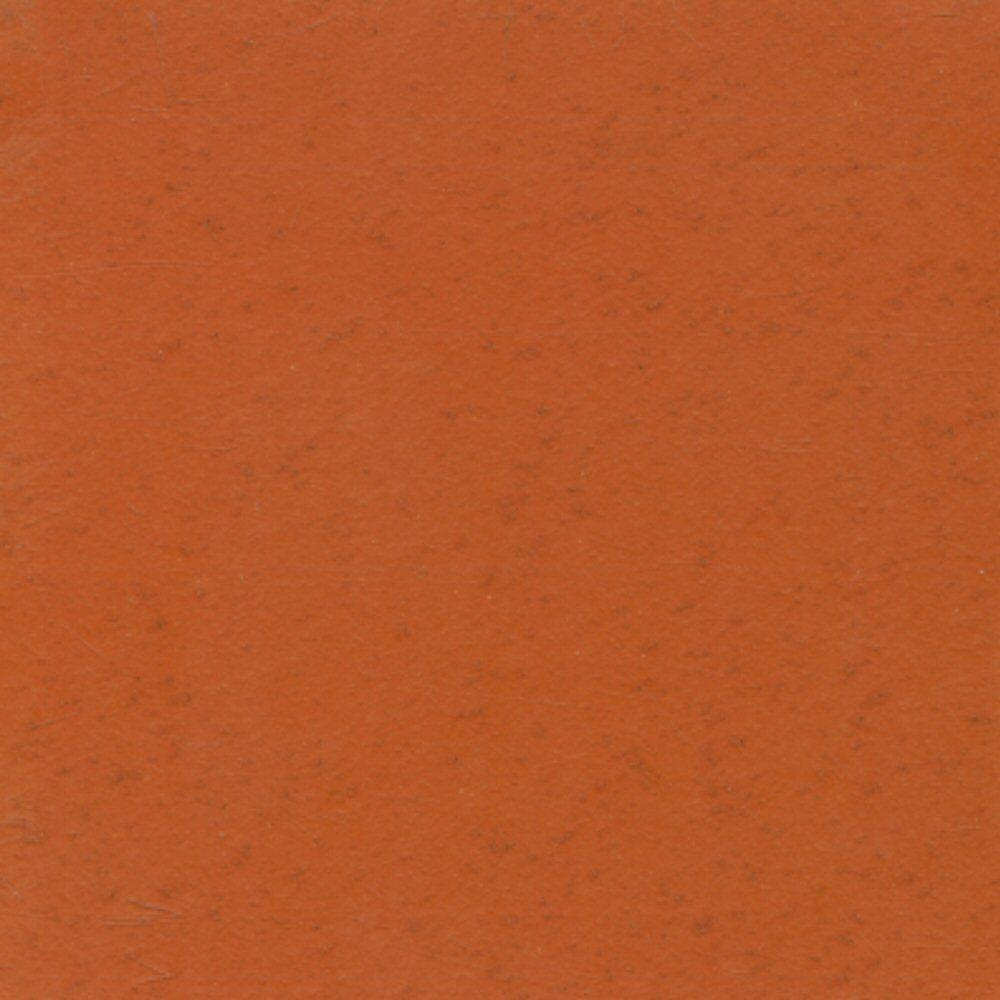 casa dolce casa le argille 18 x 18 terra rossa cdt81tross45