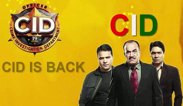 CID Sony TV full Episode,Watch online CID,Today New Epi CID