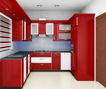 Marvellous hospitality classes top decorator styles reddit designs for the examples best years room interior house and modular schools area kerala bedroom also kitchen style deas pinterest rh