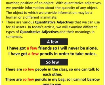 use surreptitious in a sentence, surreptitious example sentences...