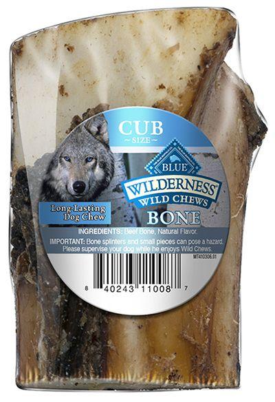 Blue Buffalo Blue Wilderness Senior Turkey Chicken Grill Wet Dog
