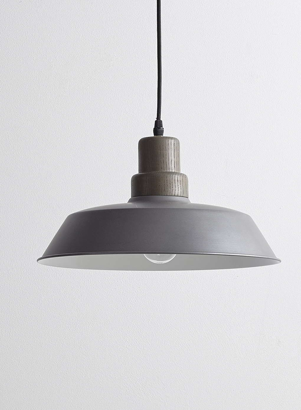 Cocos diner pendant light bhs lighting pinterest bhs cocos diner pendant light bhs mozeypictures Image collections