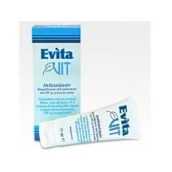 Prezzi e Sconti: #Evita vit antioxidant cream containing: melon  ad Euro 27.91 in #Quality farmac srl #Hygiene and grooming body