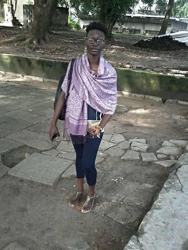 University Student Of Architecture Unilag Lagos Nigeria Lagos Nigeria University Student Lagos