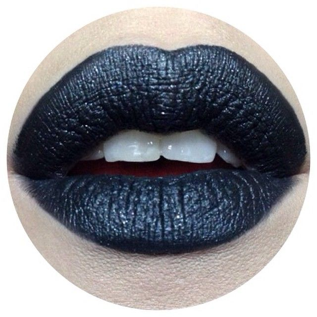 Instagram Post by Kat Von D Beauty (@katvondbeauty) | Pinterest ...