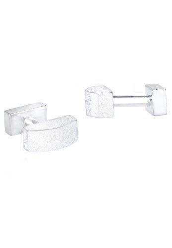 cc152269aa08 Paulo Fanello Men 925 Silver Silver Tie Pin | Mens Silver Tie Clips - Pins  | Pinterest | Silver tie, Tie pin and Silver tie clip
