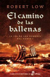 Neste libro descubrirás a dura vida dentro dunha embarcación viquinga