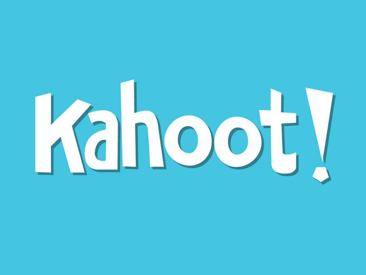 mooie kahoot game over beroepen sectoren play it now httpsplay kahootitk37d4ba20 8c7e 4b57 bf92 82a8552c8215