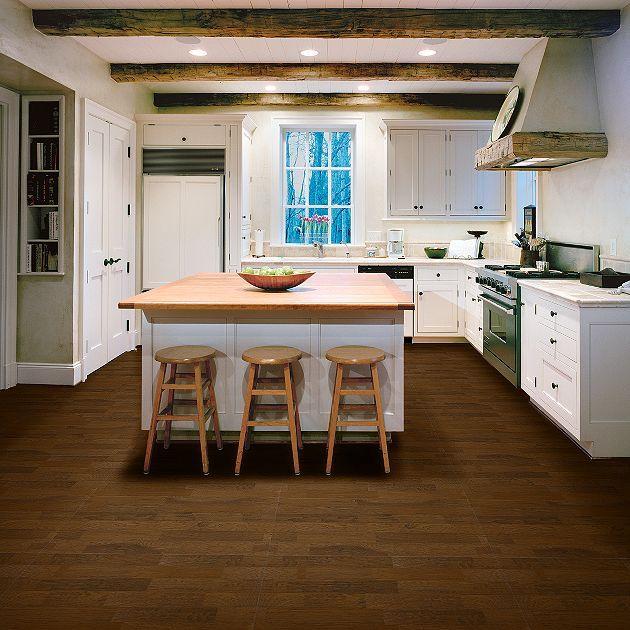 hardwood flooring shaw wood flooring rustic kitchen design laminate flooring in kitchen on kitchen remodel floor id=57332