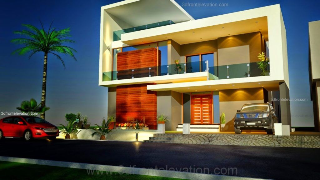 Boarding House Floor Plan Philippines Modern House Design