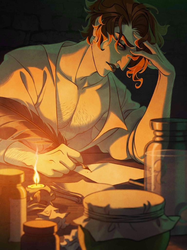 Memories in 2019 | Gray Raniken | Character design, Concept