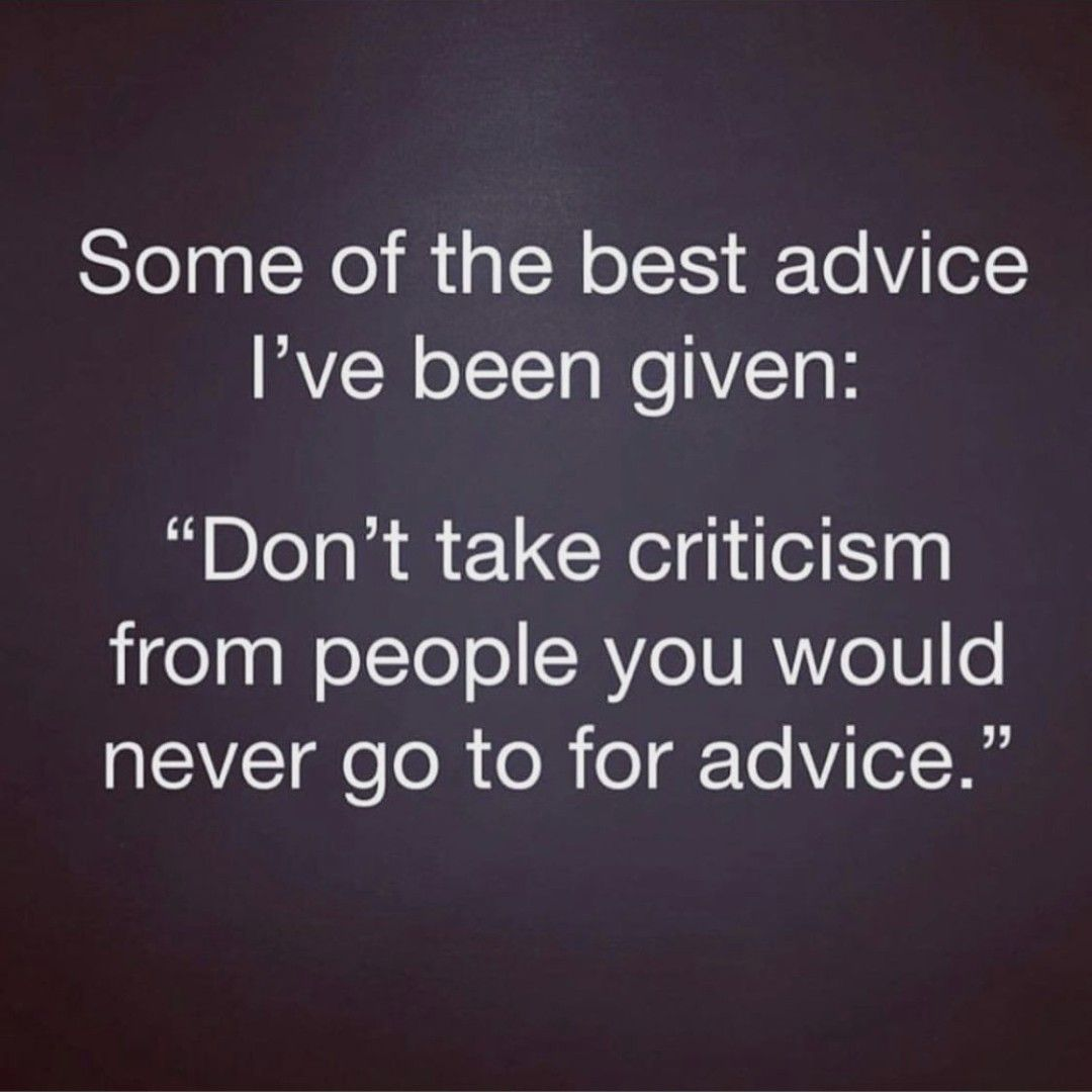 Pin On Wisdom