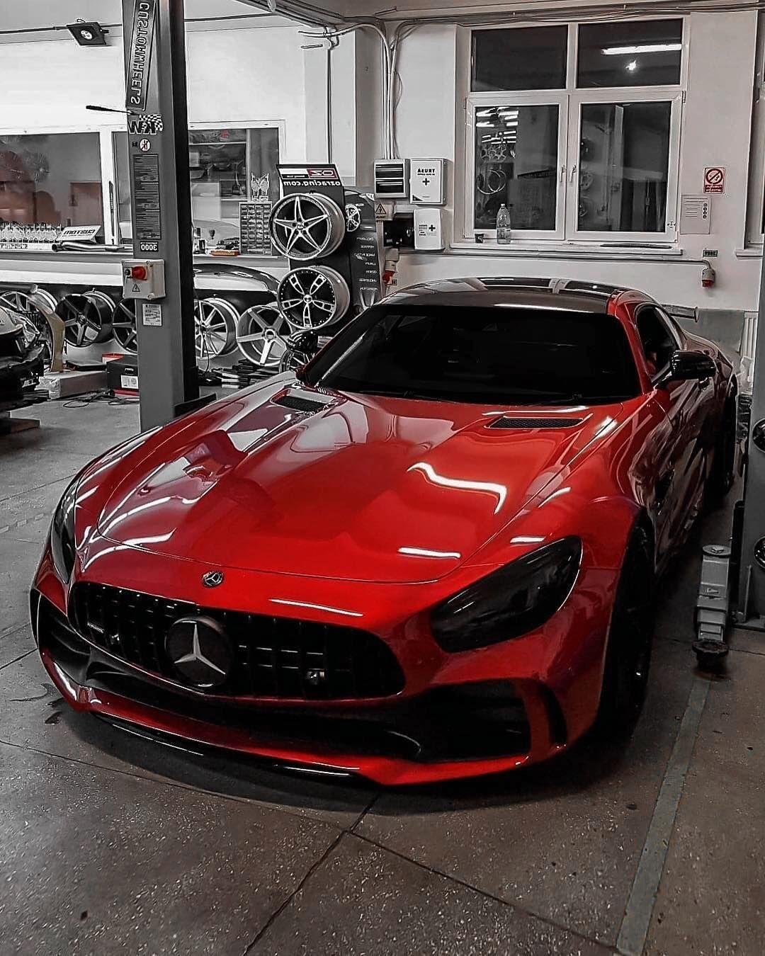 AMG GTR motorsport 📸 zedsly 👉 Follow Motorsport For