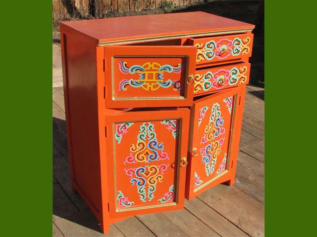 Acheter Des Meubles Traditionnels Mongoles Yourte Com Mobilier De Salon Meubles Traditionnels Yourte Mongole