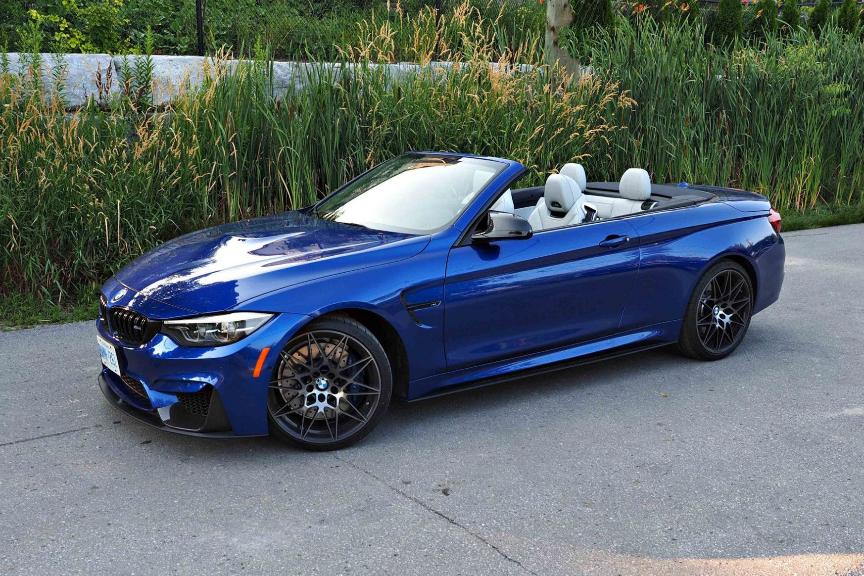 9 Wallpaper 2020 Bmw Convertible For Sale In 2020 Bmw Convertible Bmw Bmw M4