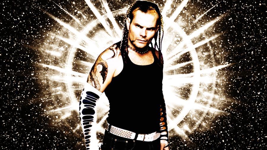 Jeff Hardy Wallpapers 2016 Wallpaper Cave Wwe Jeff Hardy Jeff Hardy The Hardy Boyz