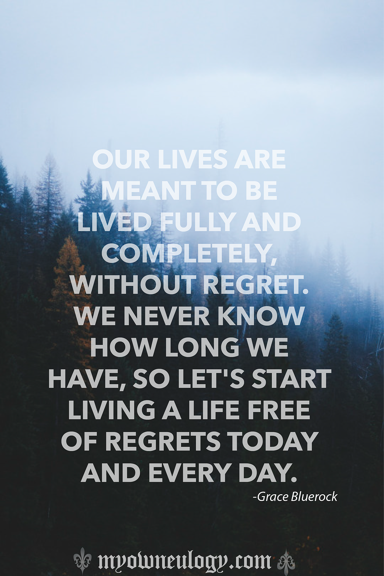 Todays Quote About Love Today's Quote Is Meant For You To Reflect On Your Life Encourage