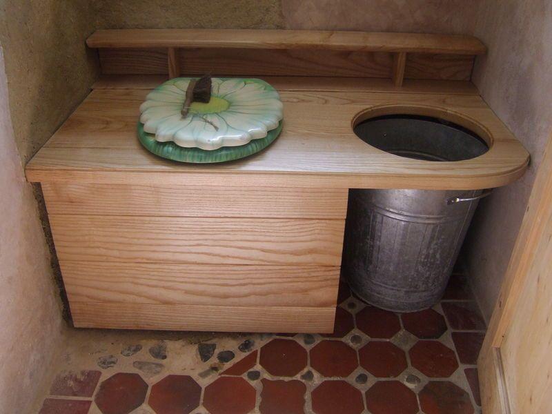 Toilette_seches_ | Toilette Seche machine à laver | Pinterest ...