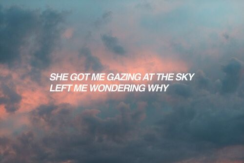 photo sky quote sunset alternative aesthetic sunset quotes