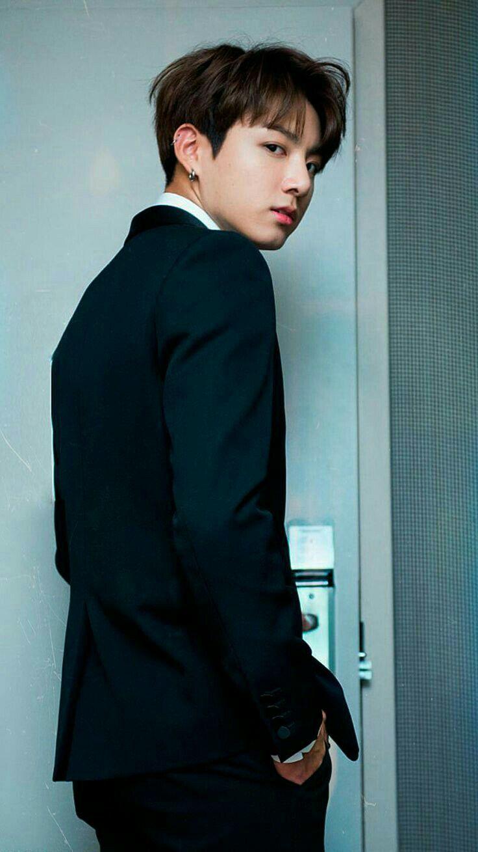 JUNGKOOK 》doctor – Cap 36