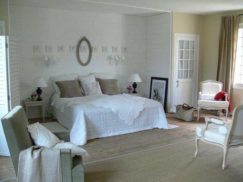 P1060226 Avec Images Idees Chambre Chambres De Reve Deco Chambre