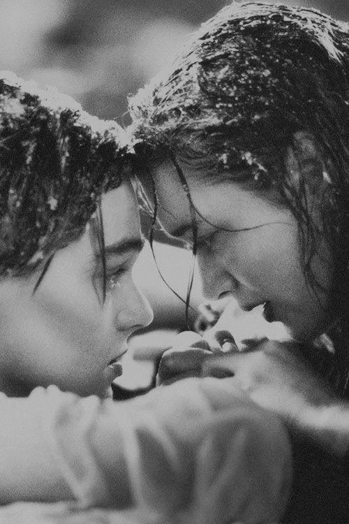Kate Winslet Leonardo Dicaprio Titanic 1998 Titanic Titanic