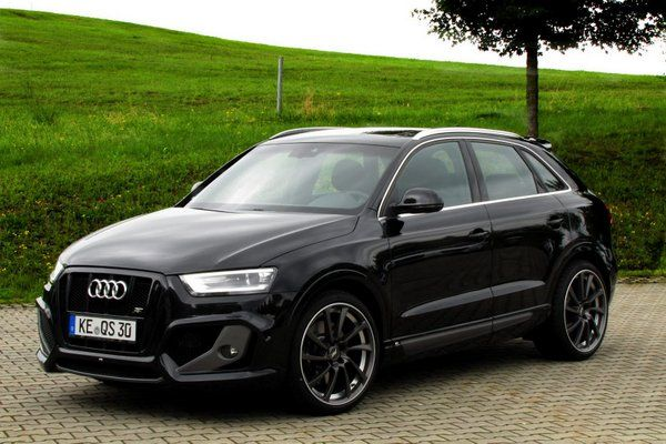 Show Your Love By Sharing 1 0 New This Article Get Free Auto Alerts Audi Q3 Is A Compact Suv That Was First Seen In April 2017