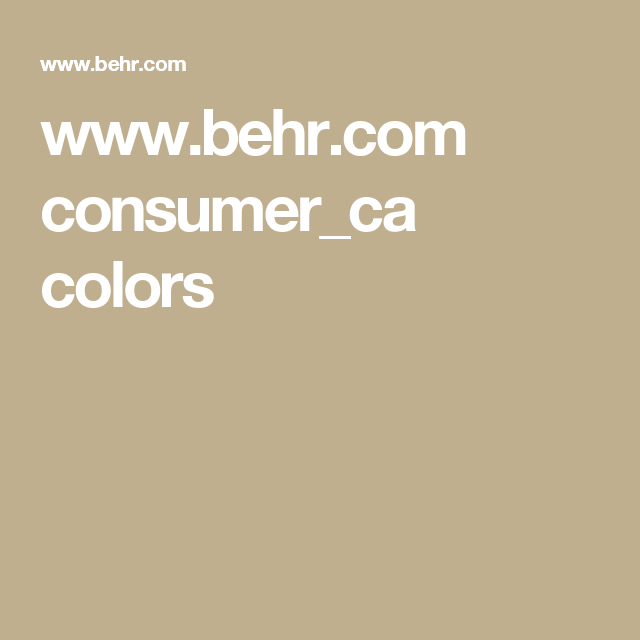 www behr com consumer ca colors color trends 2017 color on benjamin moore color chart visualizer id=81492