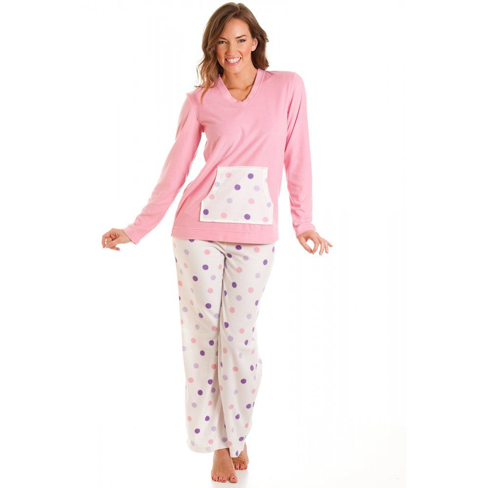 0e78e43c84c8 Ladies Sleepwear