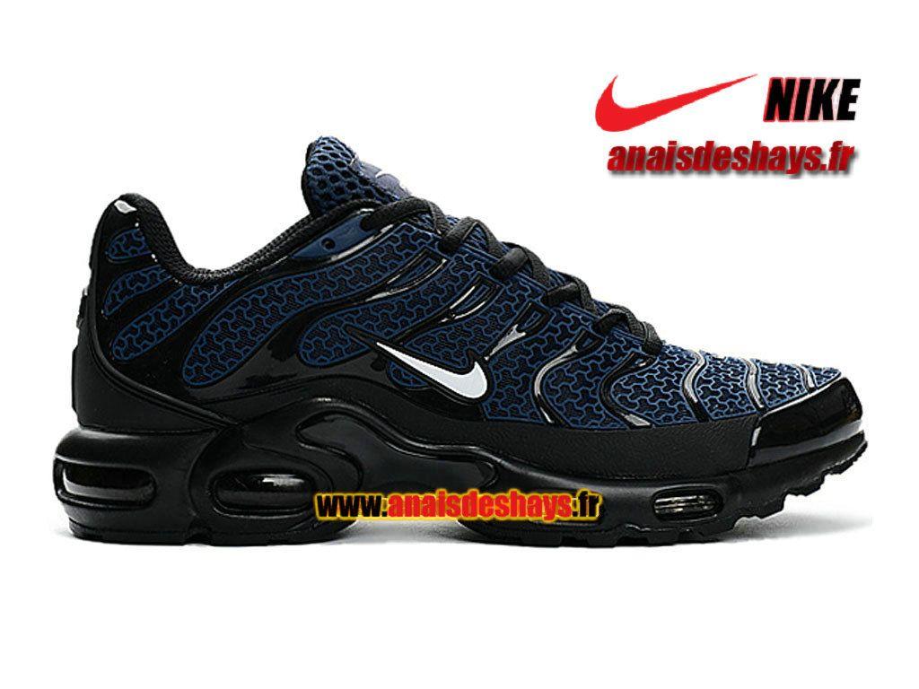 Voir les chaussures de sport Nike Pas Chere pour Homme, Femme et Enfant sur  Anaisdeshays