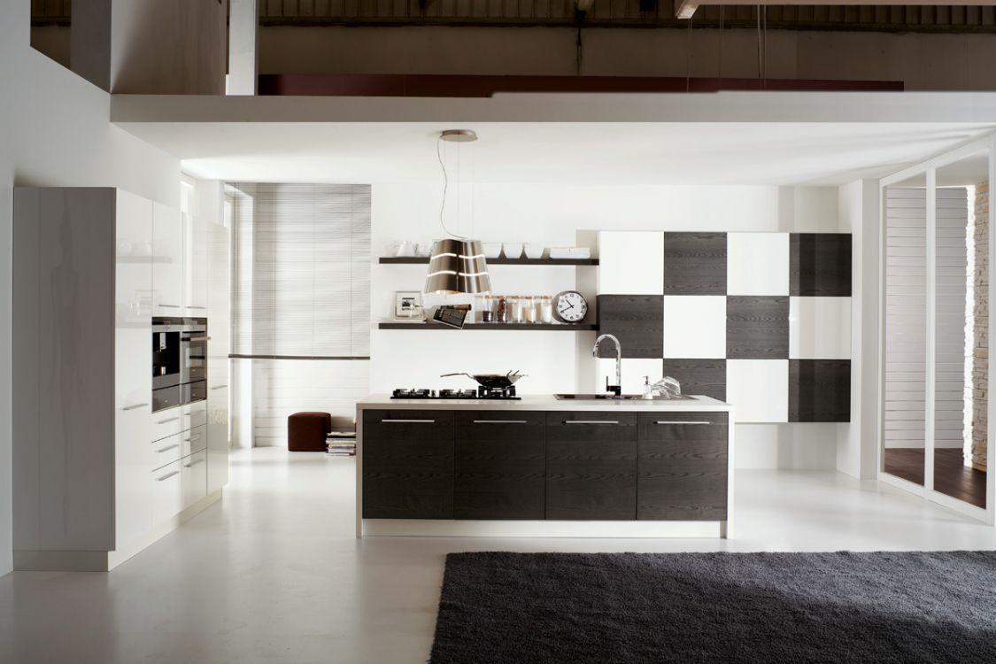 Pin di Ragusa Arredamenti su Cucine Moderne Cucine