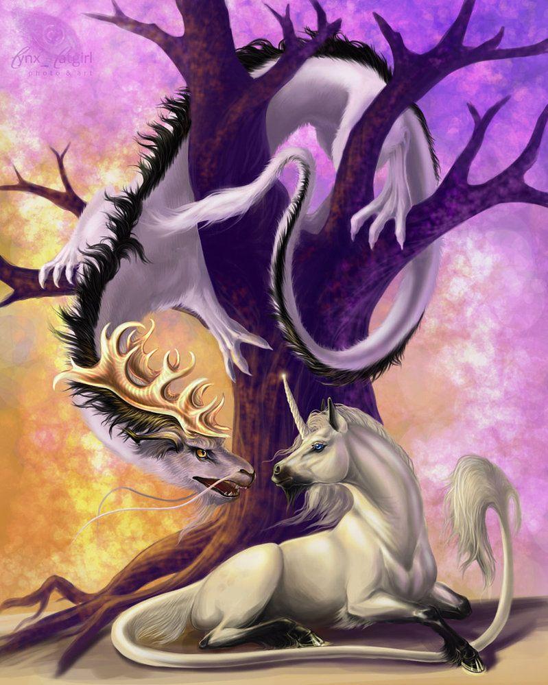Deviantart Unicorn | Purple Unicorn By Whiteligtning On DeviantArt |  UNICORNS U0026 PEGAUS / ECT | Pinterest | Purple Unicorn, Unicorns And  DeviantART