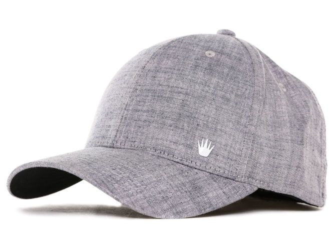 low priced e868f ca291 No Bad Ideas Riley Flex Hat Hats