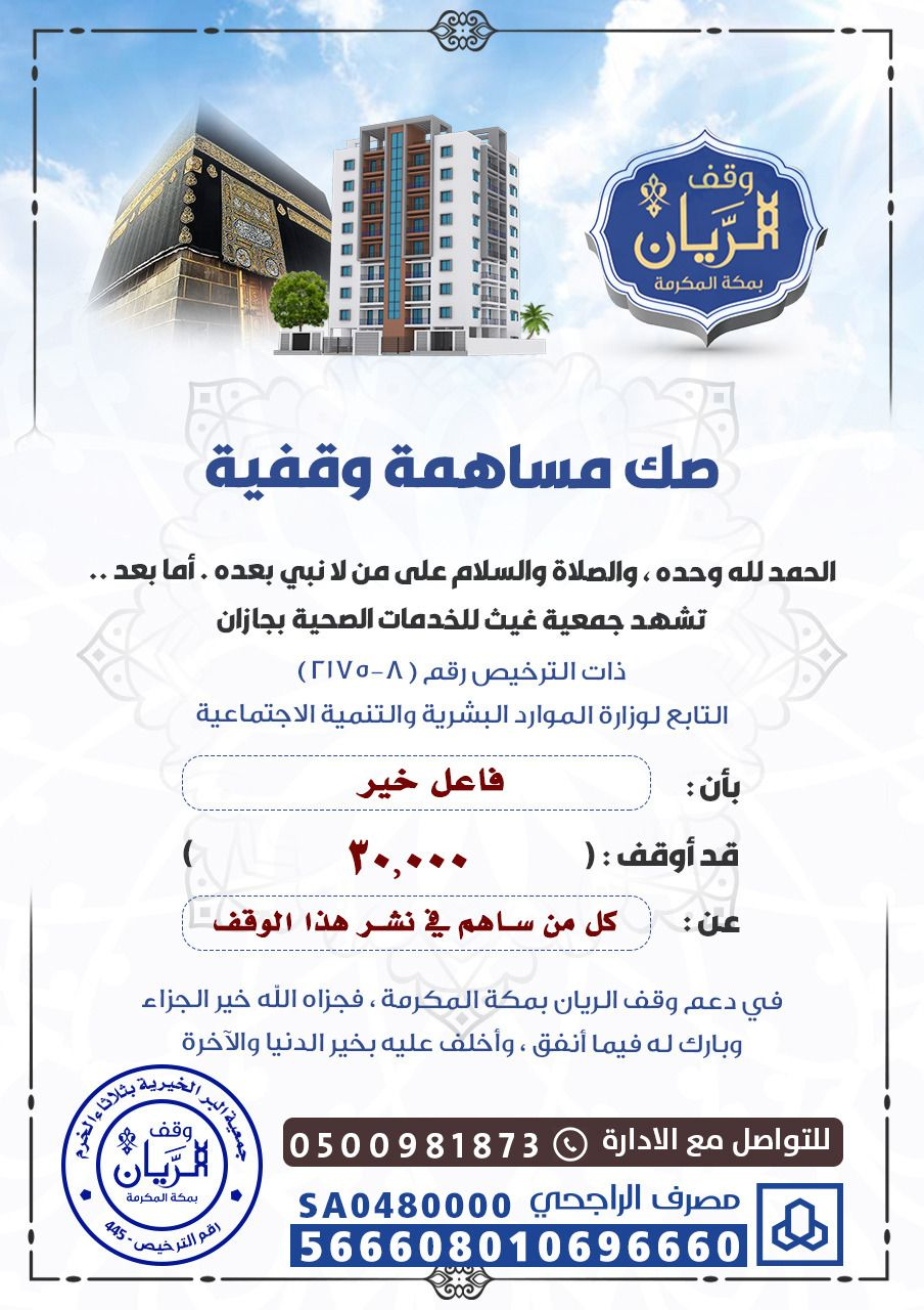 Pin By Laili On أثر Social Security Card Cards Social Security