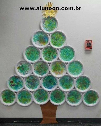 250 Atividades De Natal Educação Infantil Aluno On Atividades De Natal Artesanato Pré Escolar Natal No Jardim De Infância