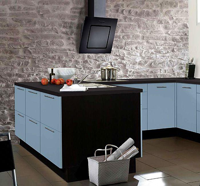 Kitchen Design Trends 2016: Kitchen Design Trends 2016 – 2017