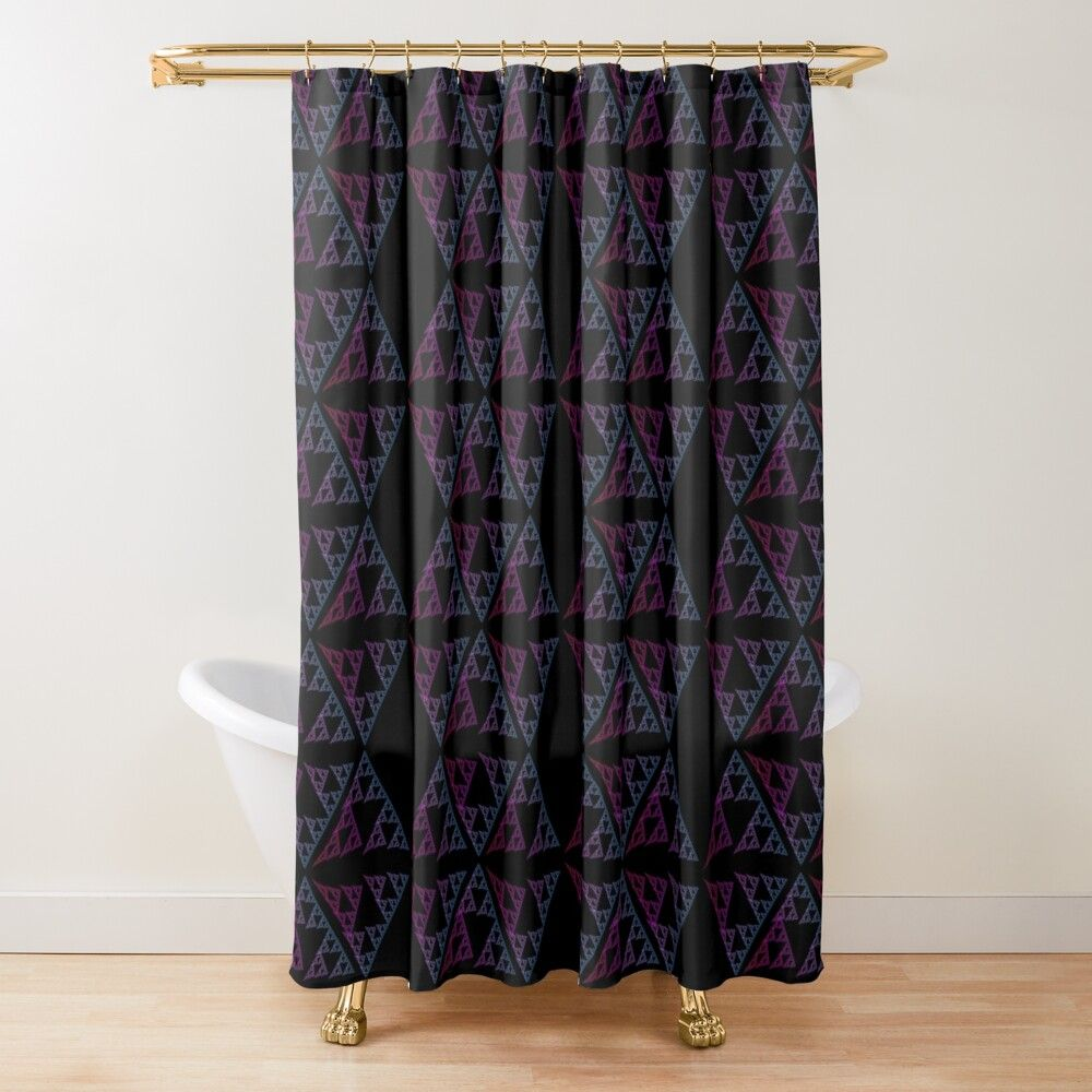 Pin On Bathroom Decore Shower Crtains Rugs And More