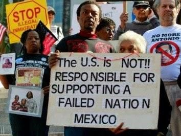 Image result for stop illegal immigration