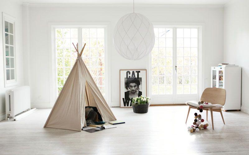 Northern Delights An Exploration Of Scandinavian Design Scandinavian Home Interiors Interior Design Home